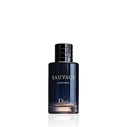 6a8449c9f274 Christian Dior Christian Dior Sauvage Eau de parfum - 60 ml à prix ...