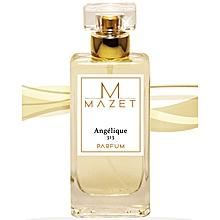 MarocAchat Ma Pas Femme En Jumia Parfums Ligne Cher rCExBoQdeW