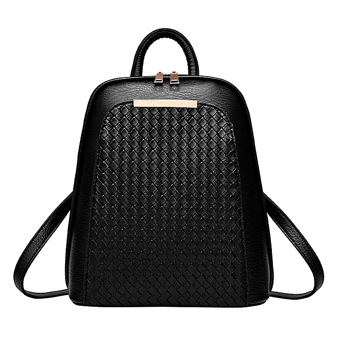 Fashion Singedan Shop femmes backpack Tide female backpack spring summer students fashion Shoulder Bags à prix pas cher
