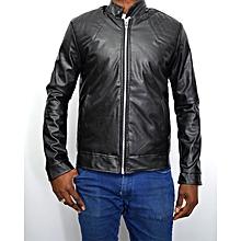 b788afe3d8782 Vestes & Manteaux pour Hommes - Vêtements en Ligne | Jumia Maroc