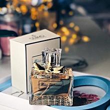 Femme MarocAchat En Parfums Cher Pas Jumia Ligne Ma jSMpqVLUzG