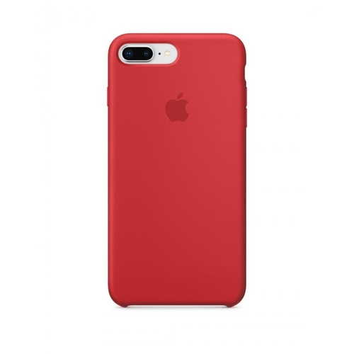 coque iphone 7 plus gadget