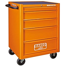 أفضل أسعار Bahco أدوات يدوية بالمغرب اشتري Bahco أدوات