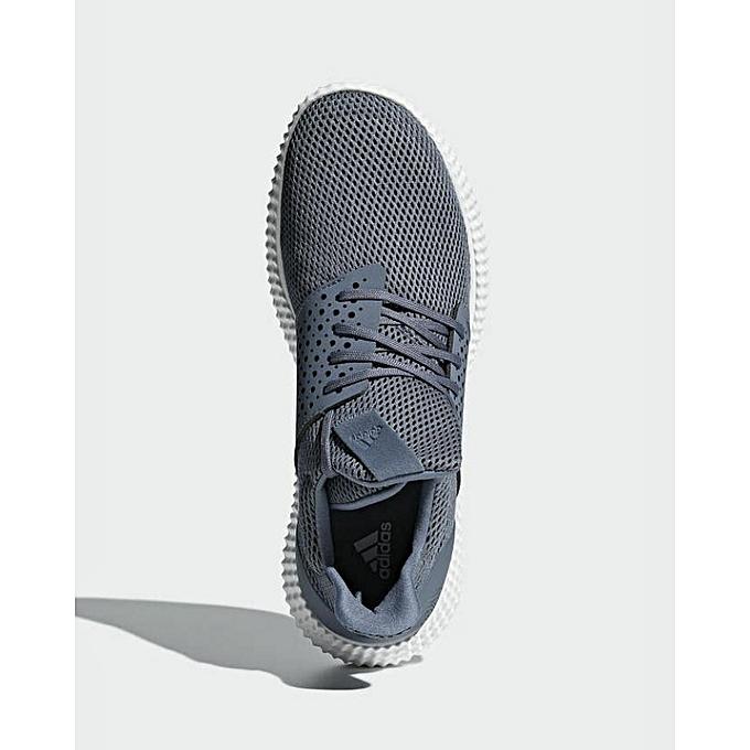 Adidas Chaussures de Course pour Hommes Athletics 24 7 TR Trainer CG3450 à prix pas cher    Jumia Maroc