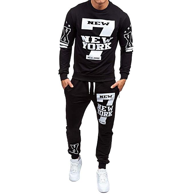 mode Pour des hommes Buttons Design Half voituredigans manche courte Slim Fit Décontracté T Shirt WH M -blanc à prix pas cher