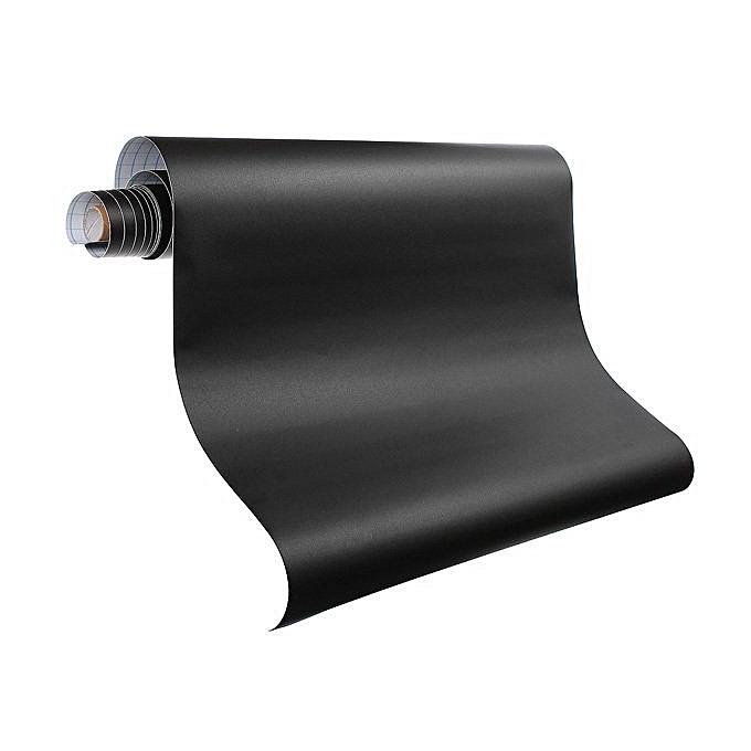 UNIVERSAL Removable Chalk Board noirboard Vinyl Wall Sticker Decal Chalkboard 60x200CM à prix pas cher