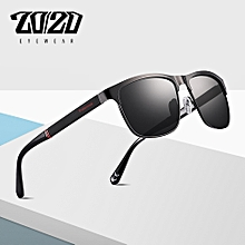 4291d4497 أفضل أسعار 20/20 النظارات الشمسية وإكسسوارات النظارات بالمغرب ...