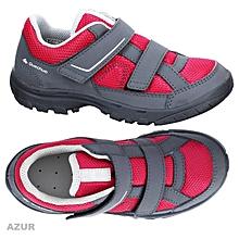 Chaussures Pas Garçons Ligne En MarocAchat EWDIYeH92