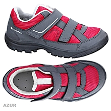 Commandez les Chaussures Bébé garçon Quechua à prix pas cher   Jumia ... 535b22e35fbc