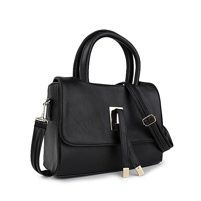 c70dfc90961d4 Générique حقيبة يد جميلة للنساء