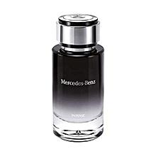 Maroc Parfums Mercedes Pas CherJumia Homme À Benz Prix jL5A4R