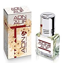 Homme Prix Pas Parfums Adn Paris Maroc À CherJumia vn0wmN8