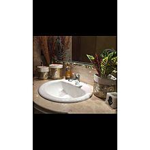 Salle de bain Maroc | Deco salle de bain et douche | Jumia.ma