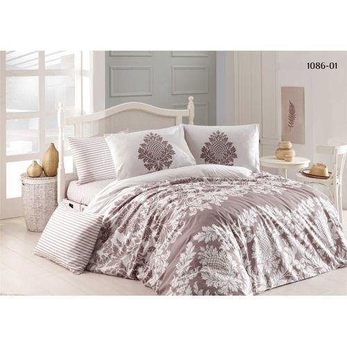 autre parure de lit sans couettes luxe dynasty elegant style acheter en ligne jumia maroc. Black Bedroom Furniture Sets. Home Design Ideas