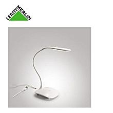 Lampes Luminaires Plafonniers Leroy Merlin à Prix Pas