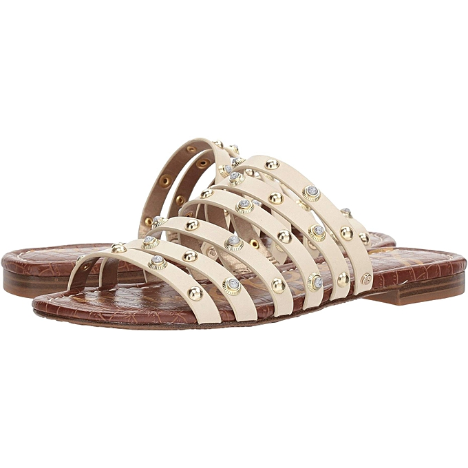 Sam Edelhomme Sam Edelhomme - Brea 2 femme Sandal - US Tailles à prix pas cher