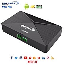 dreamsat-ultra androit 10-5-2019 1.jpg?8185
