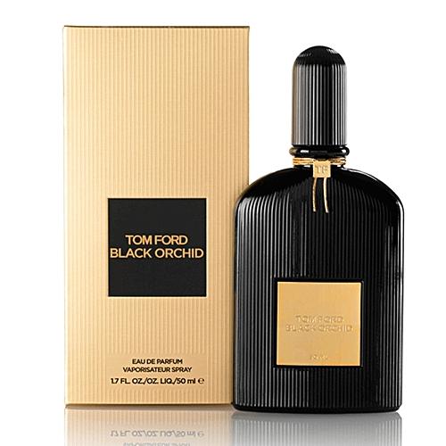 9d009961eb87e7 Tom Ford Black Orchid- Eau de Parfum 100 ml original à prix pas cher ...