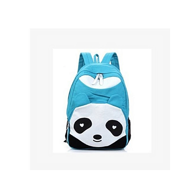 Fashion Correponde femmes Backpack Canvas School Bag Printing School Backpacks Shoulder Bags à prix pas cher