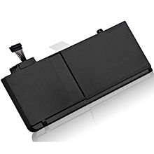 ordinateurs portables traditionnels prix pas cher jumia maroc black friday 2018. Black Bedroom Furniture Sets. Home Design Ideas