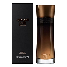 Pas CherJumia Homme Prix À Parfums Maroc Giorgio Armani kXuZiP