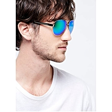 Commandez les Lunettes Guess à prix pas cher   Jumia Maroc 37f896cd74f4