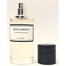 À CherJumia Parfums Prix Maroc Le Prive Beautéamp; Parfumeur Pas DEW2IH9Y