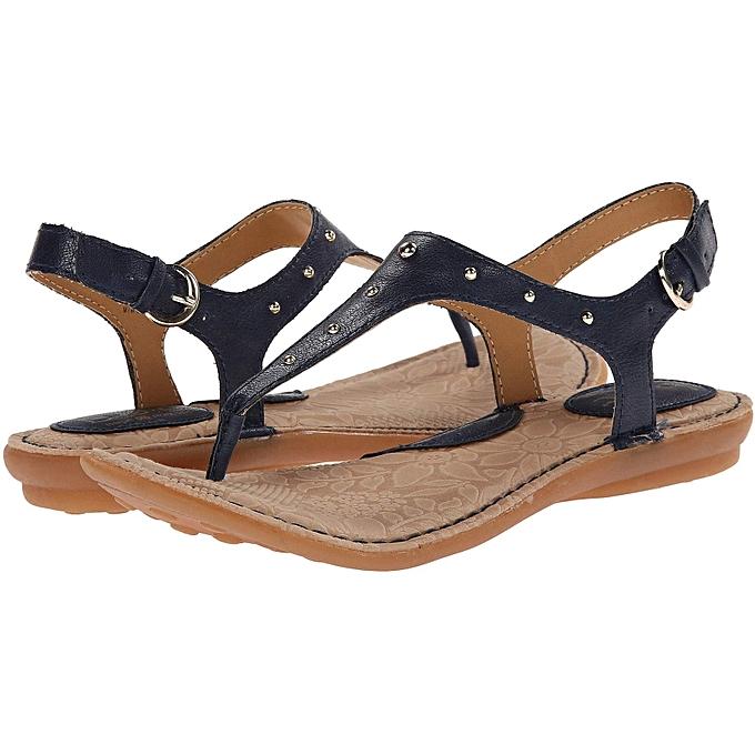 Generic b.o.c. - Candia femme Sandal - US Tailles à prix pas cher