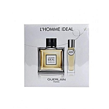 414ddda21 أفضل أسعار Guerlain للرجال بالمغرب   اشتري Guerlain للرجال بأرخص ...