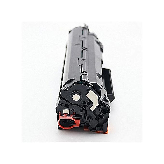 Generic 26A noir-Toner Compatible HP CF226A pour imprihommetes laser HP LaserJet Pro M402 et MFP M426. Couleur   noir. à prix pas cher