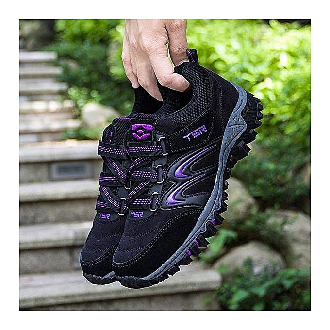 Fashion Fashion WoHommes WoHommes Fashion  Platform Casual Trainers Sneakers Athletic Casual Shoes-EU à prix pas cher    Jumia Maroc 4fc7e6