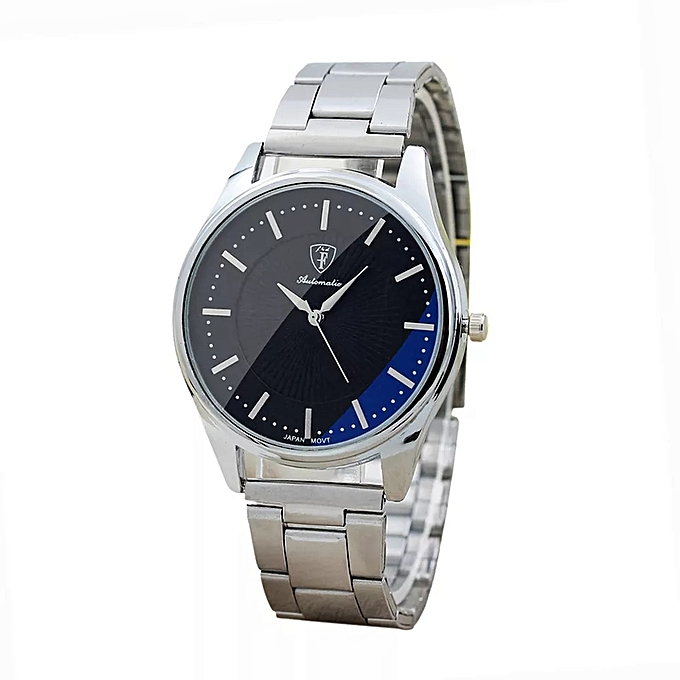 Promotion Montre Montre Promotion Montre Homme Promotion Homme Homme Montre Montre Promotion Promotion Homme Homme oxBrCde