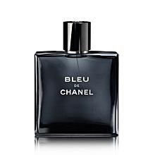 Chanel Maroc   Maquillage et Parfum de luxe   Jumia.ma 0bd10fbed7df
