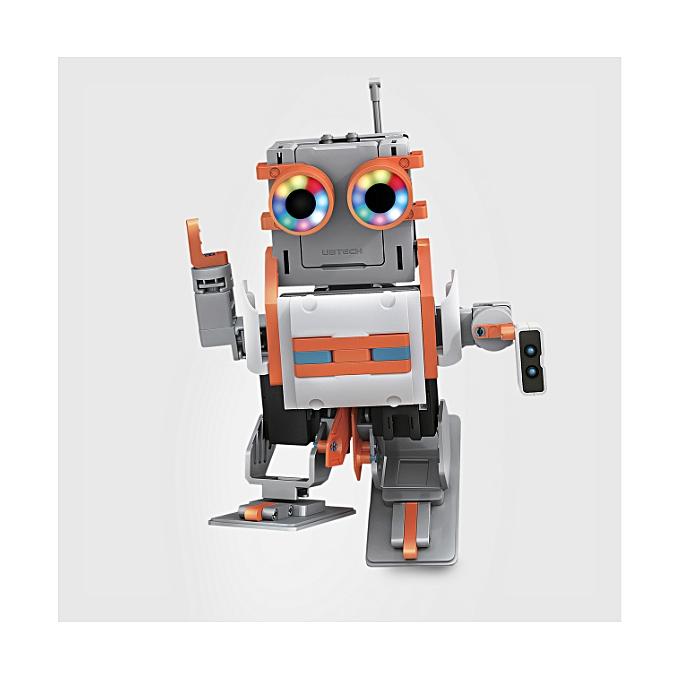 STG Robot JIMU Astrobot 3 en 1 à prix pas cher