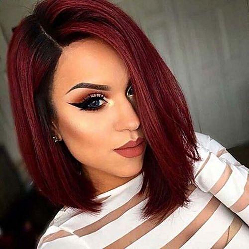 Générique Perruques & Extensions de cheveux