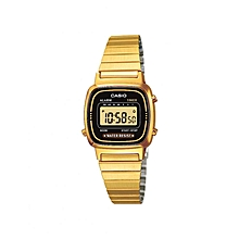 40b2226e8f058 أفضل أسعار Casio ساعات بالمغرب