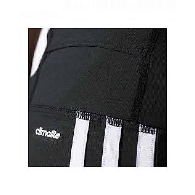 Commandez Adidas Pantalon Slim Ultimate Fit 3-Stripes pour Femme ... b649036a029e