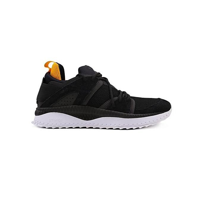 Puma Men's noir Running chaussures 364771-01 à prix pas cher    Jumia Maroc