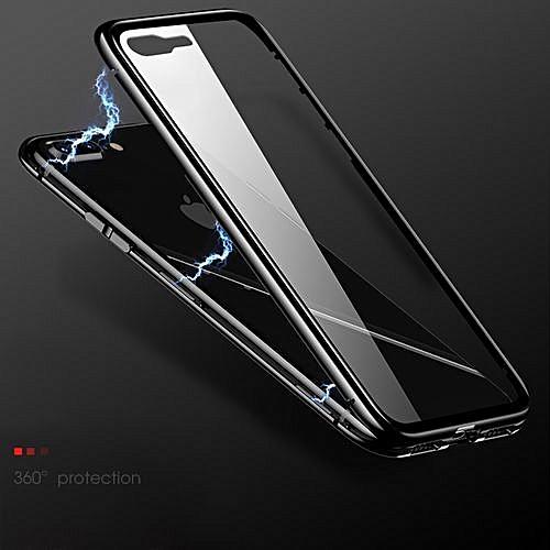 coque 360 magnetique iphone 7 plus