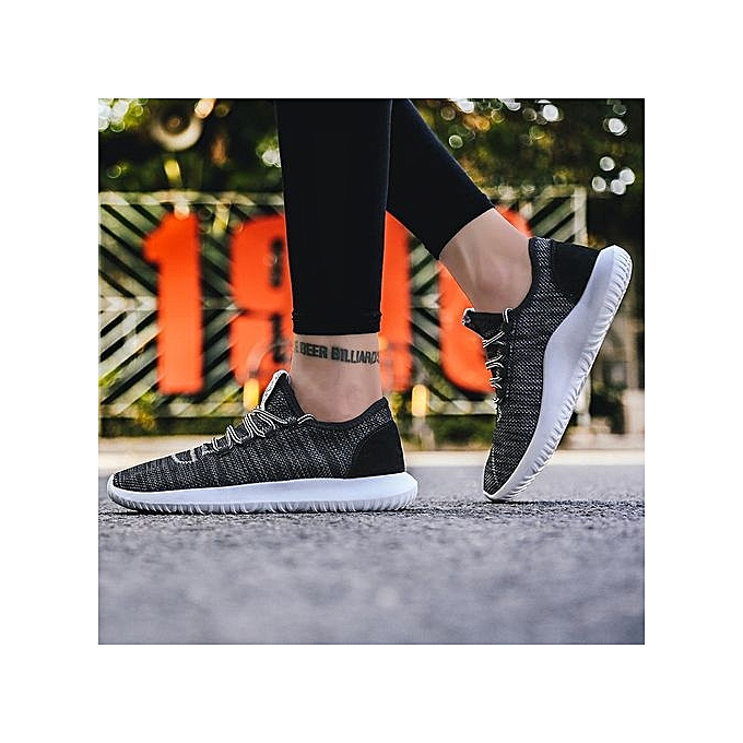 Zant Spring Autumn 's  's Autumn Sneakers 2018   Running Shoes Trending Style Sports Shoes Breathable Trainers Sneakers à prix pas cher  | Jumia Maroc 90ffd1