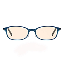 Xiaomi TS Children  039 s Computer Glasses Anti Blue Ray Goggles Glasses  Super Light d999d858d0b6