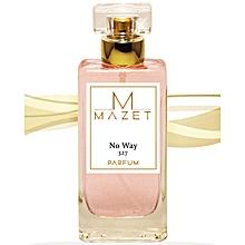 Au Maroc Femme Marques À Parfum Prix Hommeamp; Pour Bas Grandes Aq35LcjRS4