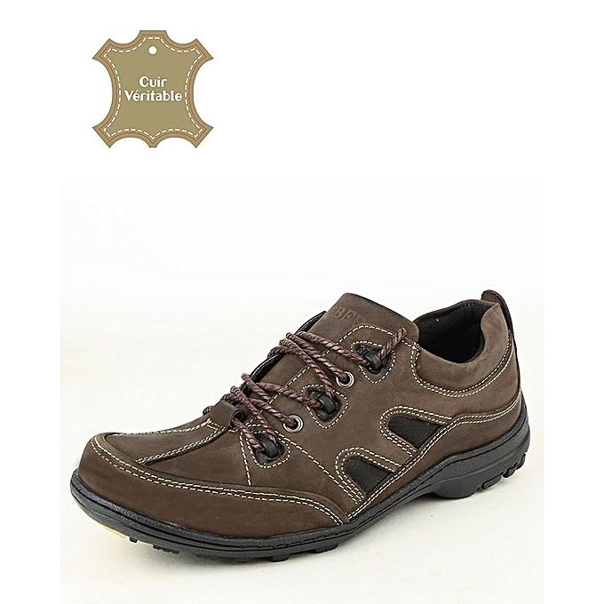Jumia Maroc Chaussures - - vinny.oleo-vegetal.info b0f1fb070770