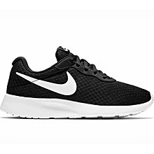 huge discount 11ae8 c5ba3 Nike Women TANJUN Running Shoes Black 812655-011 RHK