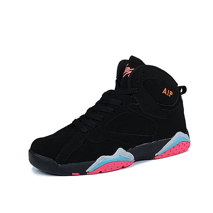 Athletic Air Sports Sneakers Jordan Shoes Mens Basketball