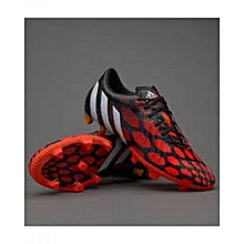 MarocAchat Homme Football Football Homme Chaussures MarocAchat Chaussures De De tsQCBrdxh