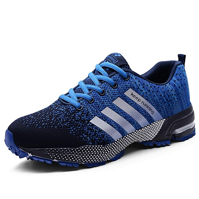Autre Couple Sports chaussures Mesh Cloth Running chaussures à prix pas cher    Jumia Maroc