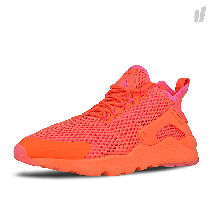 Nike Air-Huarache-Run à prix prix à pas cher    Jumia Maroc 16db74