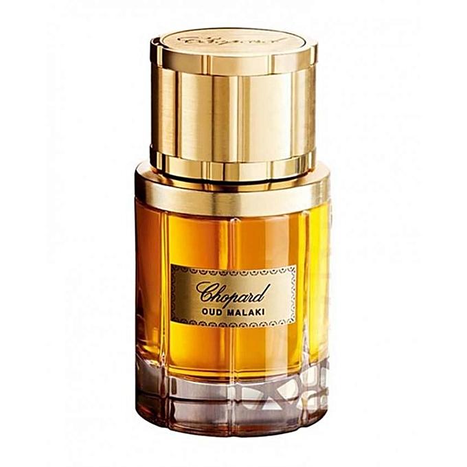 Chopard Oud Malaki Eau De Parfum 80ml à Prix Pas Cher Jumia Maroc