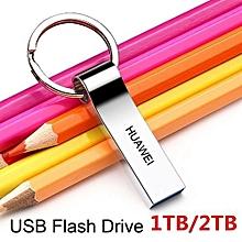 06ed56c35 أفضل أسعار فلاشات USB بالمغرب   اشتري فلاشات USB   جوميا المغرب